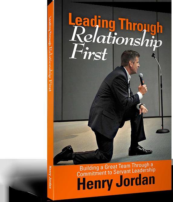 Henry-Jordan-3D-Cover